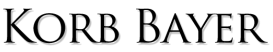 Korb Bayer